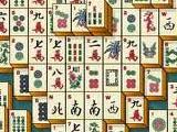 F.O.G. Mahjong