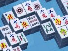 Mahjongg Garden