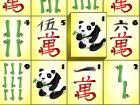 The Nao's Shanghai Mahjong